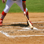 Improve Your Batting Average